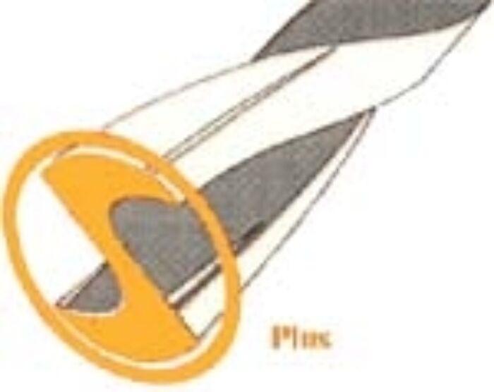 Bosch Barkács PEX 300 AE excentrikus csiszoló koffer, fordulatszabályozás 25db papírral