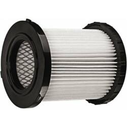 DCV5801H - HEPA Filter a DCV582-es porszívóhoz