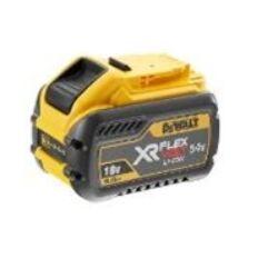 9.0Ah XR FLEXVOLT 18/54V Akkumulátor