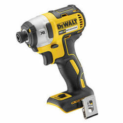 DCF888NT - 18V XR Tool Connect Brushless Impact Driver