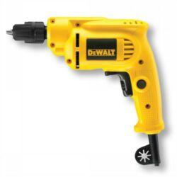 DWD014S fúrógép