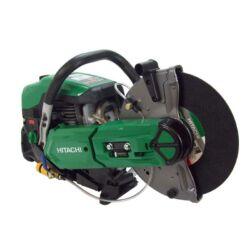 CM75EBP Benzinmotoros daraboló, aljzatvágó