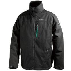 UJ18DSL Akkus fűthető kabát
