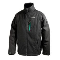 UJ18DSL-L Akkus fűthető kabát