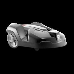 Automower 420  Robotfűnyíró
