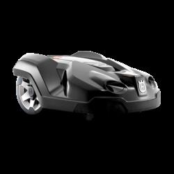 Automower 430X  Robotfűnyíró
