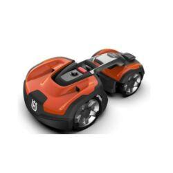 AM535AWD Robotfűnyíró