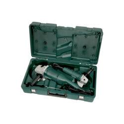 Combo szett  WX 2200 - 230 + W850 - 125