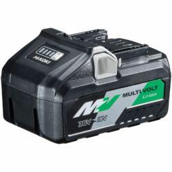 372120 - BSL36B18 - 1db MV Akkumulátor  Multivolt